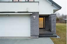 Wie Heizt Am Besten Eine Garage by Carport Mauern 187 Das Sollten Sie Bedenken