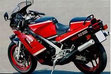 Motoetuttoilresto Dossier Yamaha Rd 500 Lc