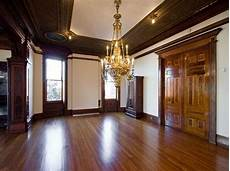 inside victorian homes pictures with hardwood floor victorian homes pinterest home