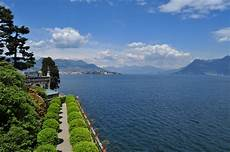 The Great Bavarian Get Away Lake Maggiore Italy Brit