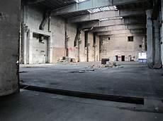 auto mieten halle halle mieten in berlin galerie