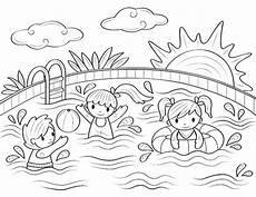 Coloring Pages For Kids To Print Tag Page 6 Splendi Free Photos