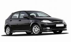 old car manuals online 2005 suzuki daewoo lacetti regenerative braking chevrolet lacetti hatchback 2005 2010 owner reviews mpg problems reliability performance
