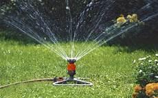 garten flexschlauch reparieren gardena sprinklers