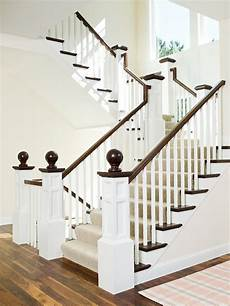 best white paint colors by benjamin koby kepert
