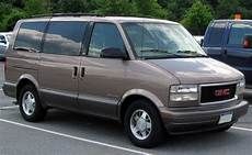 buy car manuals 2000 gmc safari interior lighting 1996 gmc safari base passenger minivan 4 3l v6 awd auto