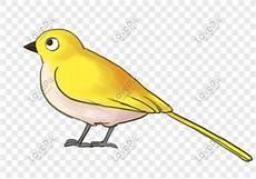 Baru 30 Gambar Kartun Burung Kecil Kumpulan Gambar Kartun