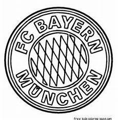Fc Bayern Malvorlagen Zum Ausdrucken Zum Ausdrucken Ausmalbilder Bvb 445 Malvorlage Alle Ausmalbilder