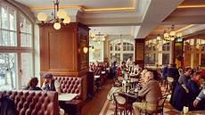 grand cafe roncalli hamburg kaffeespezialit 228 ten speisen