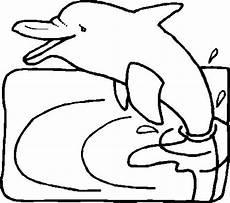 Malvorlagen Delphin Lengkap Delphin Malvorlagen Malvorlagen1001 De