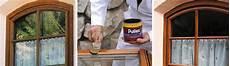 fenster streichen dickschichtlasur alte fenster streichen und renovieren