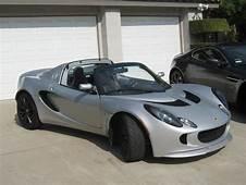 2005 Lotus Elise  Pictures CarGurus