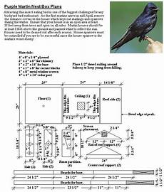 purple martin bird house plans purple martin nest box plans bird house plans bird