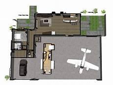 hangar house plans hangar homes floor plans