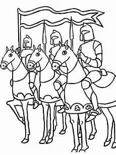 Ritter Malvorlagen Zum Ausdrucken Spanisch Ausmalbilder Kostenlos Ritter 15 Ausmalbilder Kostenlos
