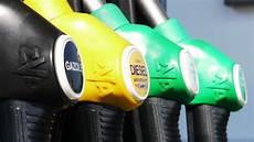 Was Ist Eigentlich Der Unterschied Zwischen Diesel Und