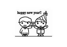 Neujahr Malvorlagen Januarie 25 Malvorlagen Neujahr Kostenlose Ausmalbilder Zum