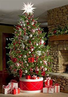 Decorations For Tree Ideas by How To Cover A Tree Base 38 Ideas Digsdigs