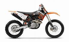 2012 ktm 450 sx f picture 435211 motorcycle review top speed