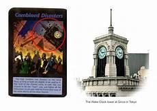 illuminati board the gipster illuminati card shows japan earthquake