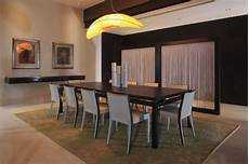 25 very interesting lighting ideas interior design inspirations