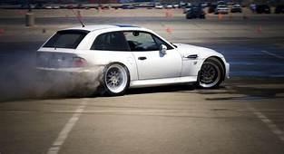 1000  Images About Vehicles On Pinterest Honda Element