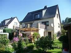 Wohnung Wittgensdorf by Leistner Immobilienvermittlung I Finanzierung I