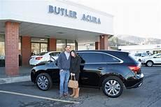 butler acura acura customers say we love butler butler acura s blog