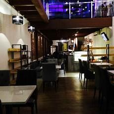 insider cafe lounge 喬治市 餐廳 美食評論 tripadvisor