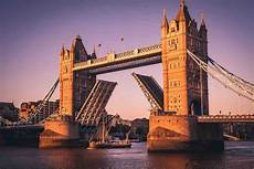 Sail Through Tower Bridge Secret Adventures