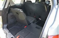 ford s max titanium im familiencheck daddylicious