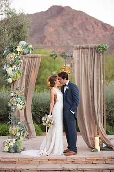 Wedding Altar Ideas