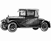 514 Best Printables  Transportation Images On Pinterest