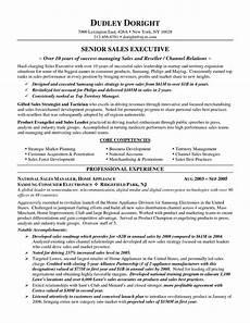 forex sales representative description whakacover s