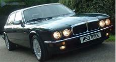 jaguar xj6 3 2l sovereign jaguar xj6 sovereign 3 2 tech specs xj40 top speed