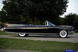Pin By Sparkley Bottoms On Cars  Cadillac Eldorado