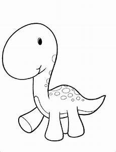 ausmalbilder dinosaurier 22 ausmalbilder gratis