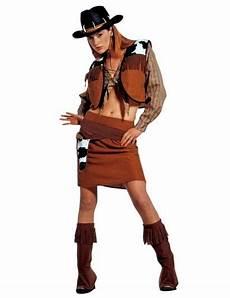 tenue western femme d 233 guisement western cow boy femme d 233 guisement adulte