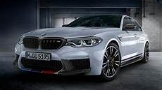 Bmw M5 Wallpaper Hd bmw m5 wallpapers pictures images