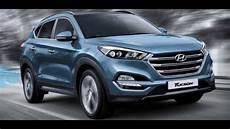 Hyundai Suv 2017 - 2017 hyundai tucson sport suv compact redesign price specs