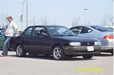 how to fix cars 1994 nissan sentra auto manual 50sentra 1994 nissan sentra specs photos modification info at cardomain