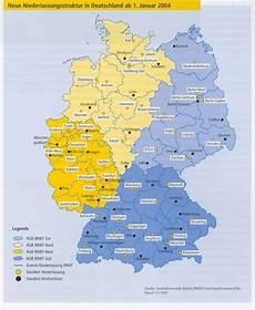 post und telekommunikation kep 1998 juli bis dezember