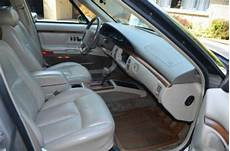 auto air conditioning repair 1996 oldsmobile 88 interior lighting find used oldsmobile 88 lss 89k miles light gold tan leather interior outstand condition in