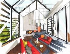 architecte d intérieur gratuit design et architecture interieure architecture int 233 rieure