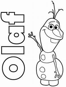 Malvorlagen Olaf Pdf Best 25 Olaf Pictures Ideas On Olaf Frozen