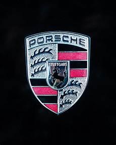 27 best images about porsche emblems on