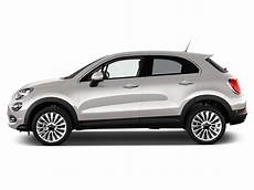 nouvelle fiat 500x 2016 fiat 500x specifications car specs auto123
