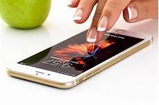 promozioni vodafone mobile offerte telefonia mobile estate 2019 le migliori