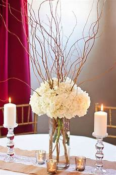 do it yourself centerpieces for wedding reception five easy do it yourself wedding centerpiece ideas