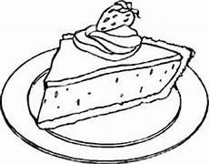 Malvorlagen Cake Birthday Drawings Mg Children S Book Illustrations